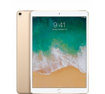 Apple iPad Pro 10.5 Wi-Fi 64GB Gold              MQDX2FD/A ( MQDX2FD/A MQDX2FD/A ) Planšetdators
