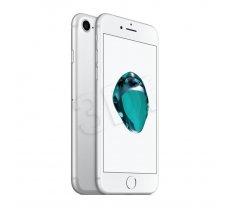 Apple iPhone 7 Plus 32GB Silver ( MNQN2 MNQN2QN/A MNQN2 MNQN2B/A MNQN2CN/A MNQN2PM/A MNQN2ZD/A ) Mobilais Telefons