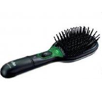 Braun Satin Hair 7 BR 710 7BR710 ( JOINEDIT16555081 )