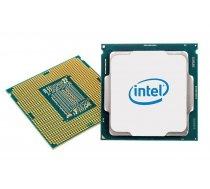 Processor Intel Core i5-8500 I5-8500 BX80684I58500 974957 (4100 MHz; LGA 1151; BOX) BX80684I58500 974957 ( JOINEDIT19861824 ) CPU  procesors