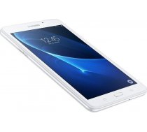 "Tablet Samsung Galaxy Tab A T280 (7 0""; 8GB; 1.5 GB; Bluetooth  GPS  WiFi; white color) TABSA1TAB1273 ( JOINEDIT15083211 ) Planšetdators"