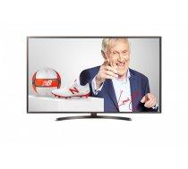 TV LED 55  55UK640 55UK6400PLF ( JOINEDIT20362937 ) LED Televizors