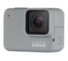 GoPro HERO7 White (CHDHB-601-RW) ( CHDHB 601 RW CHDHB 601 RW CHDHB 601 RW ) sporta kamera