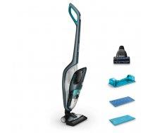 Philips PowerPro Aqua FC6409/01 ( FC6409/01 FC6409/01 FC6409/01 ) Putekļu sūcējs