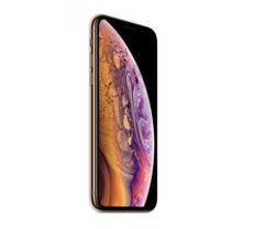 Apple iPhone XS 256GB Gold ( MT9K2 MT9K2ZD/A 24667 5648209 6119072 703860 iPhone XS 256GB gold MT9K2 MT9K2B/A mt9k2cn/a MT9K2ET/A MT9K2PM/A MT9K2ZD/A TKOAPPSMA0510 ) Mobilais Telefons