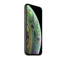 Apple iPhone XS 256GB Space gray ( MT9H2 MT9H2ZD/A 24666 703835 iPhone XS 256GB space gray MT9H2 MT9H2B/A MT9H2CN/A MT9H2CN/A  GRY MT9H2ET/A MT9H2PM/A MT9H2QL/A MT9H2ZD/A ) Mobilais Telefons
