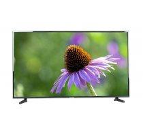 "Television 43"" 4K TVs  LED TVs Samsung UE43NU7092 (4K 3840x2160; SmartTV; DVB-C  DVB-S2  DVB-T2) UE43NU7092 ( JOINEDIT19395090 ) LED Televizors"