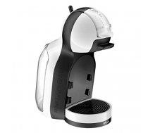 DeLonghi Nescafe Dolce Gusto Mini Me EDG 305.WB  capsule machine(white / black) 0132180588 ( JOINEDIT20372844 ) Kafijas automāts