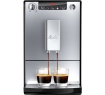 Melitta Coffe Maker Caffeo Solo silver ( E 950 103 E 950 103 ) Kafijas automāts