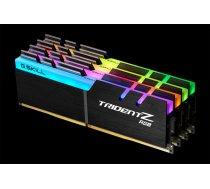 memory D4 3000 64GB C14 GSkill TriZ K4 R ( F4 3000C14Q 64GTZR F4 3000C14Q 64GTZR F4 3000C14Q 64GTZR ) operatīvā atmiņa