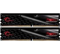 memory D4 2400 16GB C15 GSkill Fortis K2 ( F4 2400C15D 16GFT F4 2400C15D 16GFT F4 2400C15D 16GFT ) operatīvā atmiņa