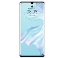 "Smartphone Huawei P30 Pro (6 47""; 2340x1080; 128GB; 6 GB; black color ) TKOHUASMA0235 ( JOINEDIT19665945 ) Mobilais Telefons"