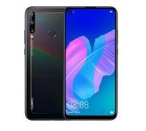 Huawei P40 Lite E 4GB/64GB Black ( 51095DCE 51095DCE ) Mobilais Telefons