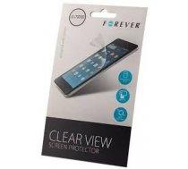 Oneplus  8 Pro 12/256GB 5G DS Blue ---- ( JOINEDIT22443722 ) Mobilais Telefons