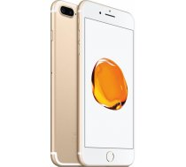 "Apple iPhone 7 11.9 cm (4.7"") 2 GB 32 GB Single SIM Gold Refurbished 1960 mAh Remade/Refurbished RM-IP7-32/GD ( JOINEDIT20035581 ) Mobilais Telefons"