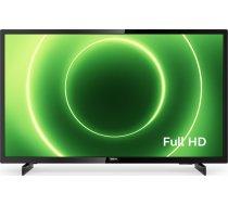 TV LED 32 inch 32PFS6805/12 SMART ( 32PFS6805/12 10079 32PFS6805/12 ) LED Televizors