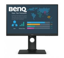 BenQ BL2480T - 23.8 - LED - black - blue light filter - HDMI - FullHD ( 9H.LHFLA.TBE 9H.LHFLA.TBE 9H.LHFLA.TBE ) monitors