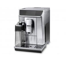 De'Longhi ECAM 650.75.MS ( ECAM 650.75.MS ECAM 650.75.MS ) Kafijas automāts