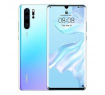 MOBILE PHONE P30 128GB/2SIM BREATHING CRYSTAL HUAWEI P30128GBBREATHINGCRYST ( JOINEDIT23358028 ) Mobilais Telefons