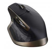 Logitech Wireless Mouse MX Master  Black/Brown ( 910 004362 910 004337 910 004362 ) Datora pele