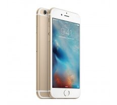 "Apple iPhone 6s 11.9 cm (4.7"") 64 GB Single SIM Gold Refurbished Remade/Refurbished RM-IP6S-64/GD ( JOINEDIT18548832 ) Mobilais Telefons"