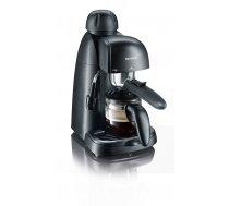 Severin KA 5978 - coffe machine - black 5978 ( JOINEDIT16192316 ) Kafijas automāts