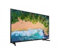 SAMSUNG 43inch TV UE43NU7092UXXH ( UE43NU7092UXXH UE43NU7092UXXH ) LED Televizors