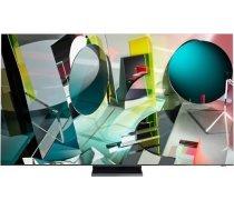 "TV SetSAMSUNG75""8K/SmartQLED7680x4320Wireless LANBluetoothTizenQE75Q950TSTXXH ( QE75Q950TSTXXH QE75Q950TSTXXH ) LED Televizors"