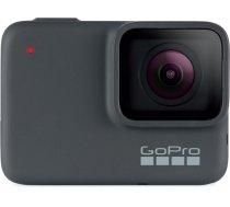 GoPro  Hero 7 Silver CHDHC-601-RW ( JOINEDIT23382110 ) sporta kamera