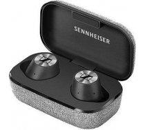 Sennheiser Momentum True Wireless ( SENNHEISER 508524 508524 )