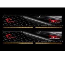 memory D4 2400 16GB C16 GSkill Fortis K2 ( F4 2400C16D 16GFT F4 2400C16D 16GFT F4 2400C16D 16GFT ) operatīvā atmiņa