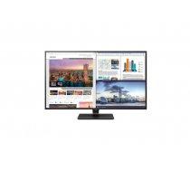 """LG 43"""" 43UD79-B ColorPrime 4K DP HDMI black IPS 16:9 ( 43UD79 B 43UD79 B 43UD79 B ) monitors"""