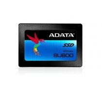 ADATA SU800 256GB SSD 2.5inch SATA3 ( ASU800SS 256GT C ASU800SS 256GT C ASU800SS 256GT C ) SSD disks