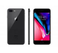 Apple iPhone 8 Plus 256GB Space Grey ( MQ8P2 MQ8P2ZD/A MQ8P2B/A MQ8P2ET/A MQ8P2PM/A MQ8P2QN/A MQ8P2ZD/A ) Mobilais Telefons