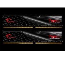 memory D4 2400 32GB C16 GSkill Fortis K2 ( F4 2400C16D 32GFT F4 2400C16D 32GFT ) operatīvā atmiņa