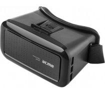 Okulary 3D Acme ACME VRB01 Virtual Reality Glasses - 500391 ( 500391 500391 )