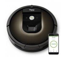 iRobot Roomba 980 ( ROOMBA 980 R980040 978230 Roomba 980 ) robots putekļsūcējs