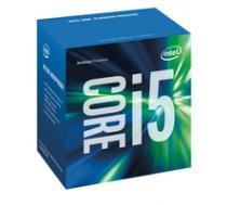 CPU  INTEL  Core i5  i5-7500  Kaby Lake-S  3400 MHz  Cores 4  6MB  Socket LGA1151  65 Watts  GPU HD 630  BOX  BX80677I57500SR335 ( BX80677I57500SR335 BX80677I57500SR335 ) CPU  procesors