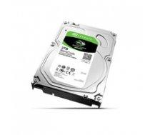 Seagate BarraCuda 3.5'' 3TB SATA3 5400RPM 256MB ( ST3000DM007 ST3000DM007 ST3000DM007 ) cietais disks