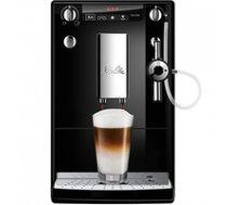 Melitta Coffe Maker Caffeo Solo amp; Perf. M black ( E957 101 E957 101 ) Kafijas automāts