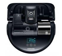 SAMSUNG Vacuum Cleaner VR20K9350WK/SB ( VR20K9350WK/SB VR20K9350WK/SB ) Putekļu sūcējs