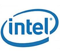 Intel Core i5-8400  Hexa Core  2.80GHz  9MB  LGA1151  14nm  TRAY ( CM8068403358811 CM8068403358811 CM8068403358811 CM8068403358811SR3QT ) CPU  procesors