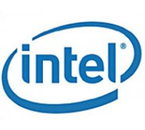 Intel Core i7-8700K  Hexa Core  3.70GHz  12MB  LGA1151  14nm  TRAY ( CM8068403358220 CM8068403358220 CM8068403358220 CM8068403358220SR3QR ) CPU  procesors