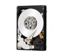 Toshiba P300 500GB 7200 RPM  500 GB  64 MB ( HDWD105UZSVA HDWD105UZSVA HDWD105UZSVA ) cietais disks