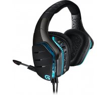 Logitech G633 Artemis Spectrum RGB 7.1 Gaming Headset ( 981 000605 981 000605 981 000605 ) austiņas