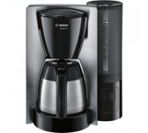 Coffee maker Bosch TKA6A683  black ( TKA6A683 TKA6A683 TKA6A683 ) Kafijas automāts