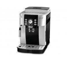 DeLonghi ECAM21.117SB silver-black ( ECAM21.117SB ECAM 21.117 SB ECAM 21.117.SB ECAM21.117SB MLX023180 ) Kafijas automāts