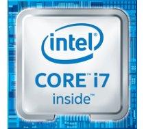 Intel Core i7-6900K 3 2 GHz (Broadwell-E) Sockel 2011-V3 - boxed ( BX80671I76900K BX80671I76900K BX80671I76900K ) CPU  procesors