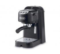 DELONGHI EC251B espresso  cappuccino machine ( EC251.B EC251.B EC 251.B EC 251B EC251B ) Kafijas automāts