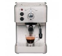 Gastroback 42606 Design Espresso Plus silver ( 42606 42606 42606 ) Kafijas automāts